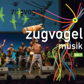 ZVM_COVER